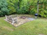375 Oakbrook Dr - Photo 4
