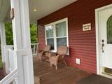 375 Oakbrook Dr - Photo 5