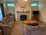 375 Oakbrook Dr - Photo 6