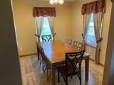 375 Oakbrook Dr - Photo 9