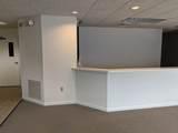 6421 Enterprise Ln - Photo 4