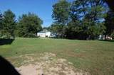 509 Wi Ave - Photo 10
