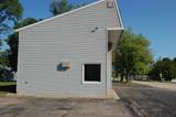 509 Wi Ave - Photo 5