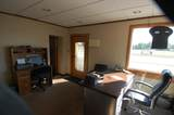 509 Wi Ave - Photo 6