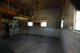 509 Wi Ave - Photo 9