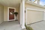 9121 Weatherstone Rd - Photo 2
