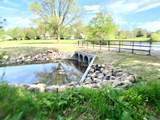 6750 Park Ridge Dr - Photo 28