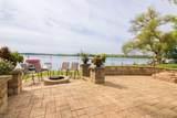 N4699 Lake Dr - Photo 3