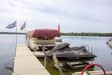 N4699 Lake Dr - Photo 31