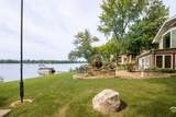 N4699 Lake Dr - Photo 33
