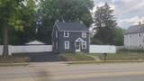 1123 Shirland Ave - Photo 15
