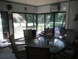 W8626 Shady Oak Ln - Photo 11
