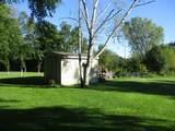 W8626 Shady Oak Ln - Photo 22