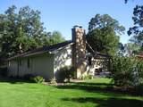 W8626 Shady Oak Ln - Photo 24