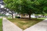 533 Sutherland Ave - Photo 3