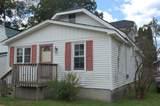 842 Jefferson St - Photo 2