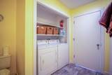 2428 Commercial Ave - Photo 21