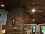 110 Cedar Cir - Photo 17
