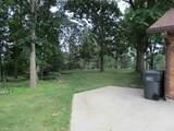 110 Cedar Cir - Photo 4