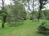 110 Cedar Cir - Photo 5