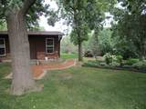 110 Cedar Cir - Photo 9