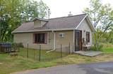 10240 County Road Y - Photo 1