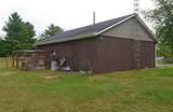 10240 County Road Y - Photo 23