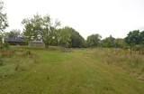 10240 County Road Y - Photo 32