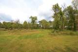 10240 County Road Y - Photo 33