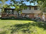 400 Hill Dr - Photo 1