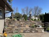 400 Hill Dr - Photo 10
