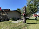 400 Hill Dr - Photo 11