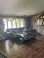 400 Hill Dr - Photo 14