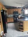 400 Hill Dr - Photo 15