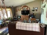400 Hill Dr - Photo 17