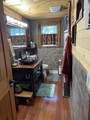 400 Hill Dr - Photo 20