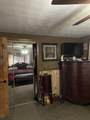 400 Hill Dr - Photo 24