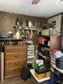 400 Hill Dr - Photo 26