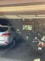 400 Hill Dr - Photo 41