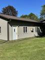 400 Hill Dr - Photo 42