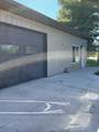 400 Hill Dr - Photo 43