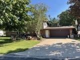 400 Hill Dr - Photo 46