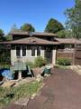 400 Hill Dr - Photo 6
