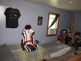 341 Maine St - Photo 12