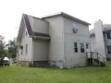 341 Maine St - Photo 16