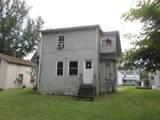 341 Maine St - Photo 3