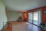 5928 Forest Ln - Photo 10