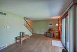 5928 Forest Ln - Photo 11