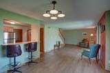 5928 Forest Ln - Photo 12