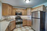 5928 Forest Ln - Photo 13